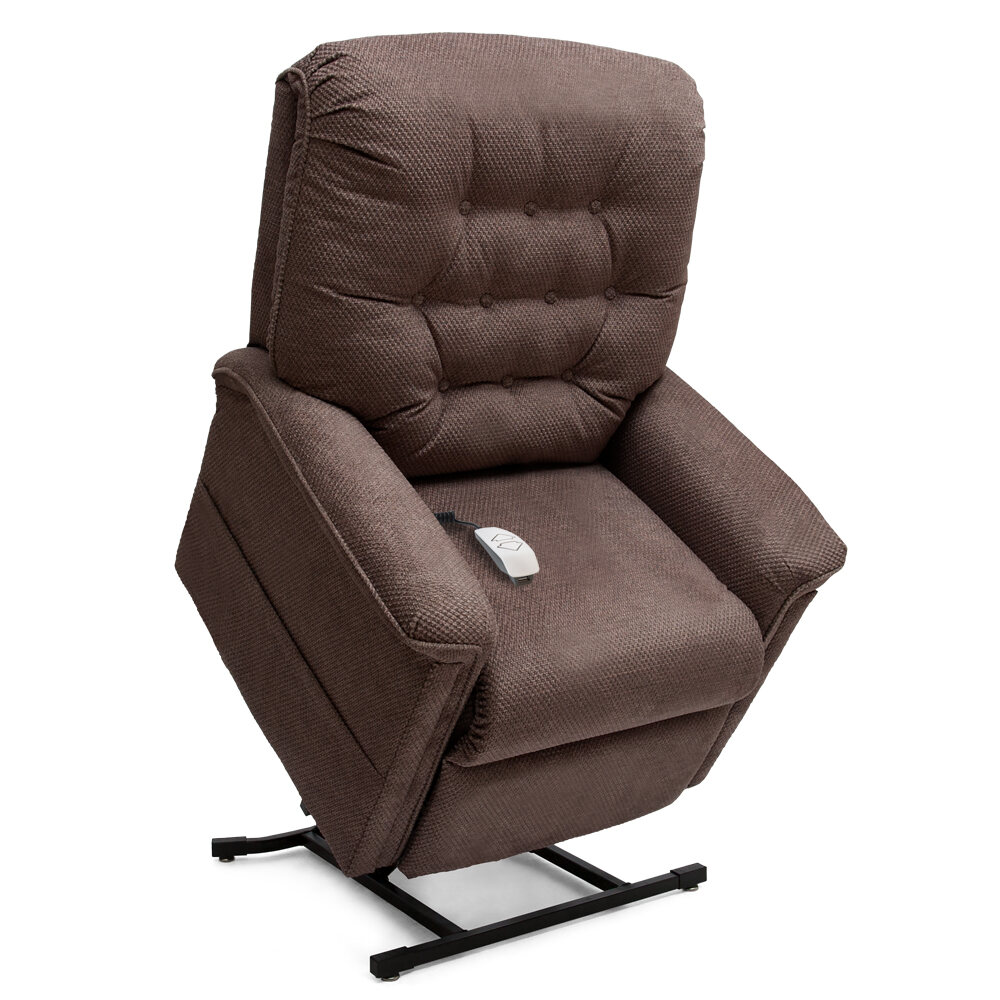 Lift Chairs | Electric Lift Chair Recliners