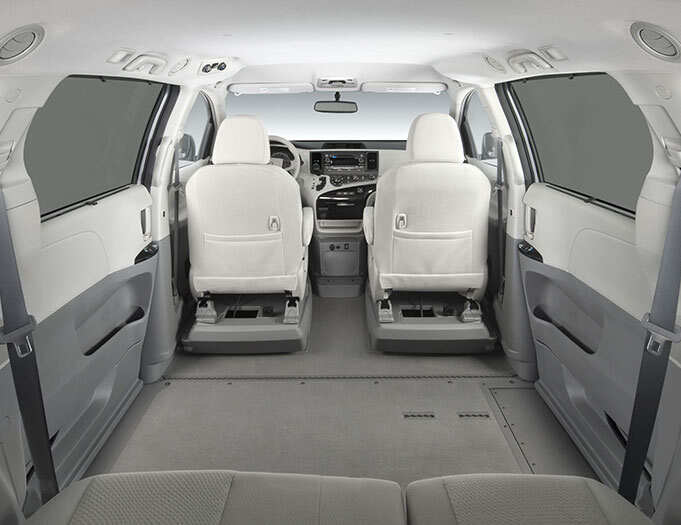 vehicle-interior-as-seen-from-rear-of-wheelchair-van