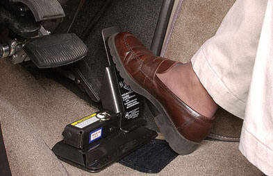 man's-foot-on-gas-pedal-extension