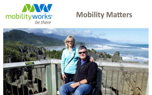 MobilityWorks-Newsletter-MobilityMatters