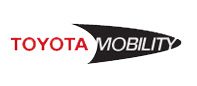 Toyota Mobility