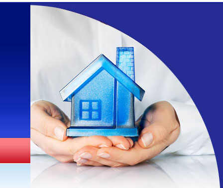 Housing Grants for Veterans Help Our Injured Military to Purchase
