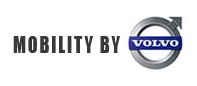 Mobility by Volvo