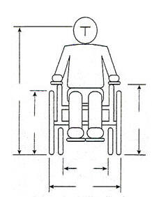 drawing-outlining-key-dimensions-of-wheelchair-users-height-width-length-weight
