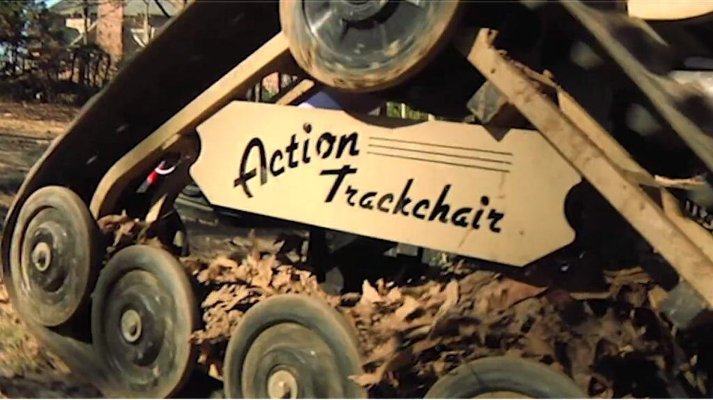 action-traction