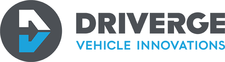 Driverge Logo (opens in new window)