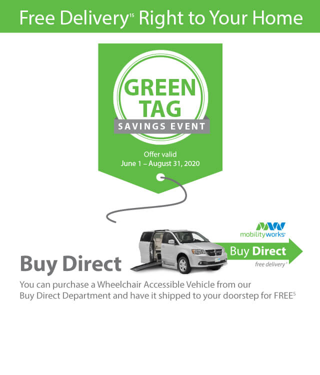 MW Website Mobile_InMotion Green Tag w Buy Direct-640 x 750