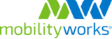 MobilityWorks Logo