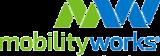 Logotipo de MobilityWorks